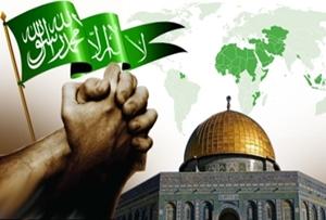İslami Vahdetin Müslümanlar İçin Önemi