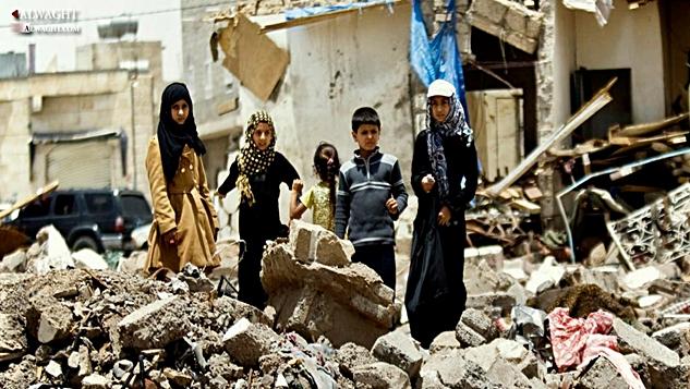 Yemen krizi niçin karşılıklı bir çıkmaza girdi?