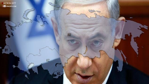 Netanyahu'nun Azerbaycan ziyareti gerçek anlamda bir musibettir