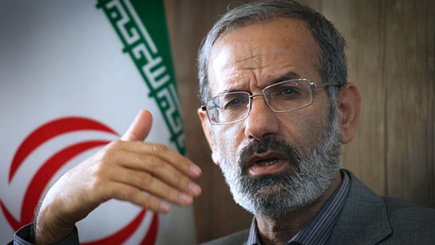 Irak'ın mozaik toplumunda Başbakan Abdulmehdi'nin akılcı seçimleri