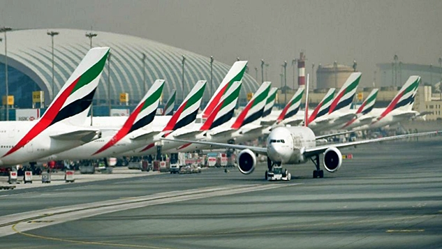 Yemen'in Dubai Havaalanı saldırısının hedefleri ve yankıları