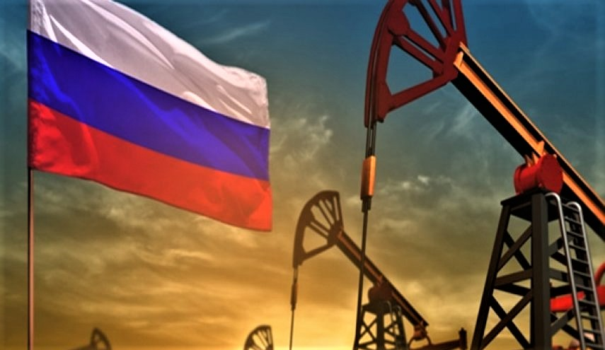 Kremlin'in petrol stratejisi bir petrol savaşının ilk adımı mı?