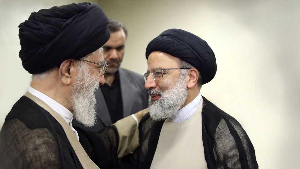 İranlılar düşmanlarını yine hayal kırıklığına uğrattı