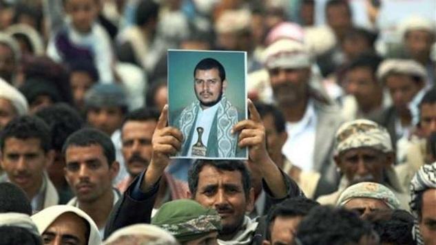 Yemenlilerin kazandığı bir diğer savaş