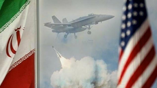 İsrail'in ABD askeri misyonunda yer alarak Hürmüz'e gelmesi bir savaşa sebep olabilir