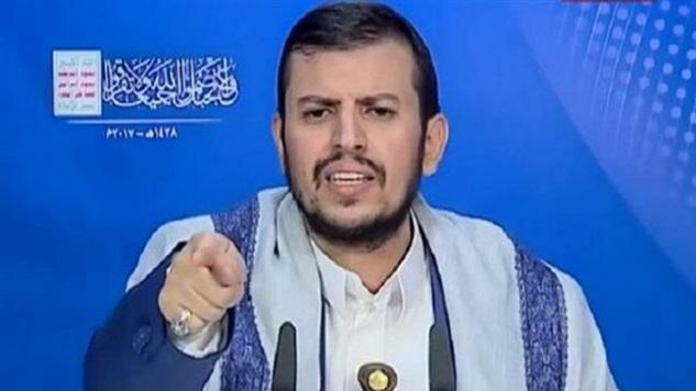 Abdulmelik El Husi: ABD ve Batılı istihbarat örgütleri tekfirci terörist grupları oluşturdu  width=