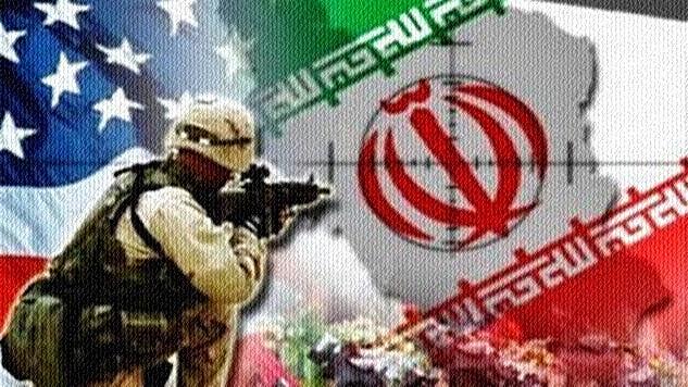 İran yok edildiğinde insanlık hayatta kalacak mı?