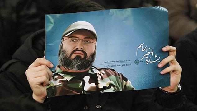 """Amerika ve İsrail'in en tehlikeli """"terörist"""" diye 30 yıldır aradığı Hizbullah'ın stratejik aklı: Talal Hamiye"""