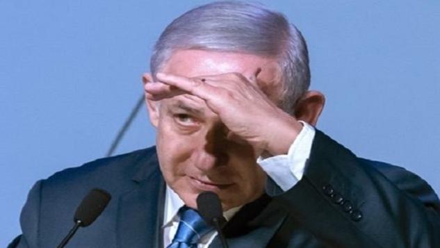 Arap NATO'su,