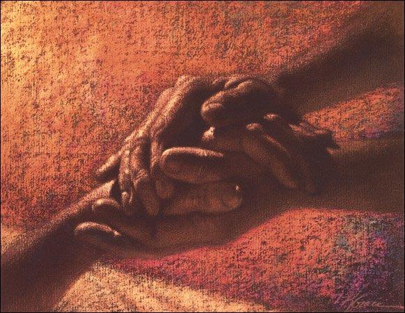 """""""Geçmiş ihtilafları tekrar yaşatarak birlik oluşturamayız."""""""