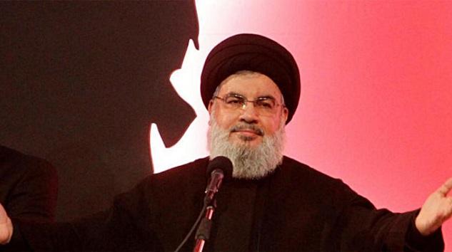 Seyyid Nasrallah: Büyük savaş İsrail için yok edici olacaktır