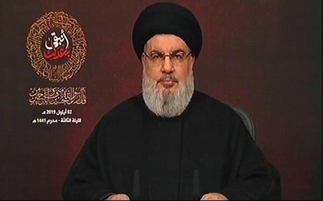 Hizbullah'ın gerçekleştirdiği misilleme hangi mesajları taşıyor?