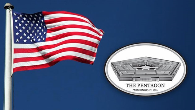 Pentago'nun raporu, ABD'nin topyekün savaş hazırlıklarını ortaya koyuyor