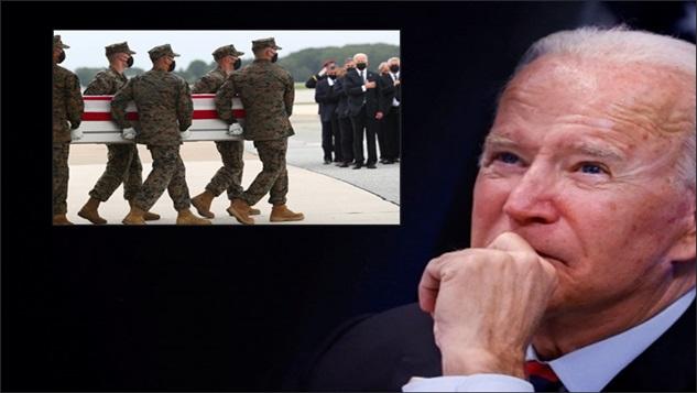 ABD'nin Afganistan'da başarısız olduğu savaştan öğrenilecek on ders