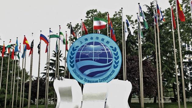 İran yeni bir dış politika rotası çiziyor