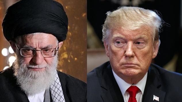 İran'ın düşürdüğü İHA, ABD'nin ödeyeceği bedelin çok daha büyük olacağının işaretidir width=