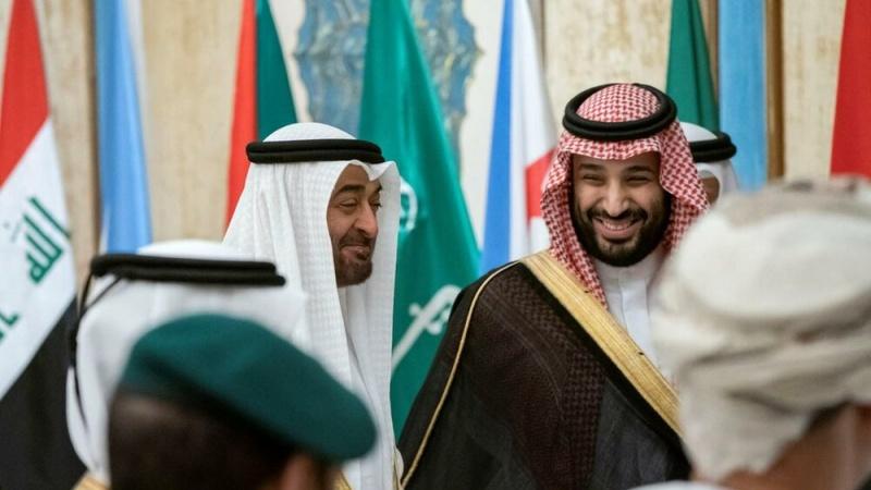 Üçlü Mekke oturumları ve Suudi Arabistan'ın yenilgisi