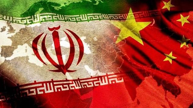 Çin, ABD'nin İran'a karşı olan yaptırımlarını engellemeyi planlıyor mu?