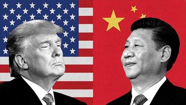 Suudi Krallığı gibi bir yönetimi himaye eden ABD neden Çin'in Uygur politikasına karşı kampanya peşinde?
