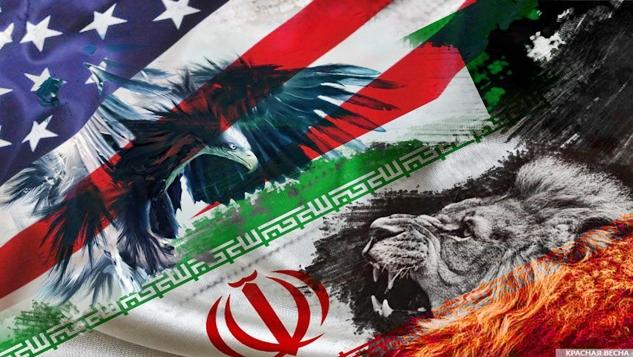 ABD'nin İran'a yönelik yaptırımları niçin başarısız olmaya mahkûm?