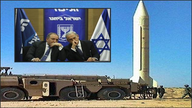 İsrail'in itirafı: Suriye Ordusu daha güçlü bir şekilde geri döndü