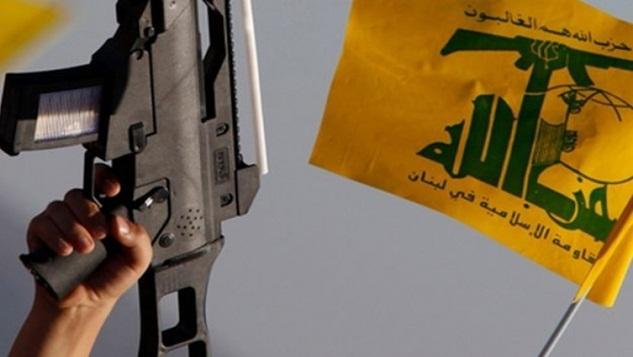 Amerika İsrail'i korumak için Hizbullah'ı silahsızlandırmak peşinde