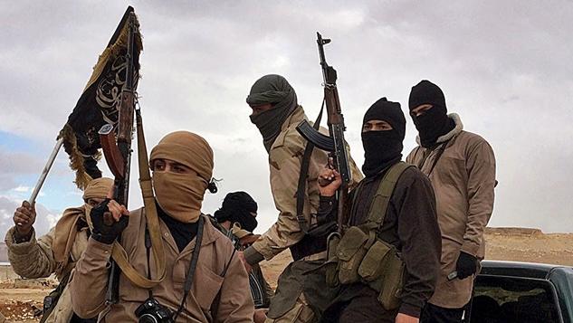 İdlib saatli bombası 'tik-tak' modunda