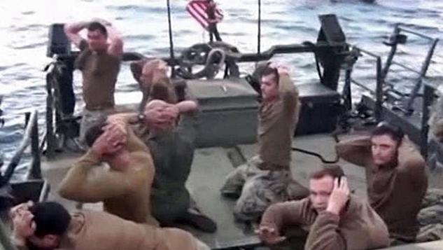 Amerika savaşa girse bile her halükarda kazanan İran olacaktır