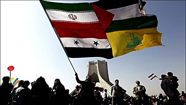 Sabirin: Halep; İsrail, Amerika ve işbirlikçileri için yenilgi, Filistin'in özgürleştirilmesi için bir adımdır