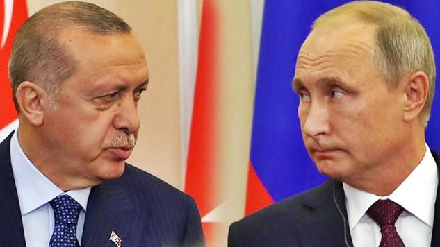 AKP İdlip savaşını mı durdurdu, yoksa kendisi için son bir şans mı istedi?