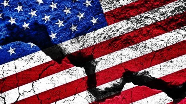 ABD'nin siyasi uçurumu kapatılabilir mi? Cevap kısaca hayır