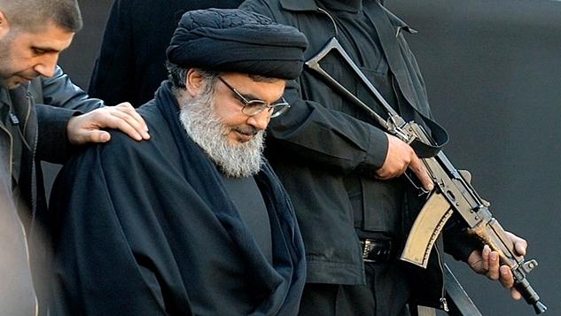 İsrail, Seyyid Nasrallah'a suikast tehdidini gerçekleştirebilir mi?