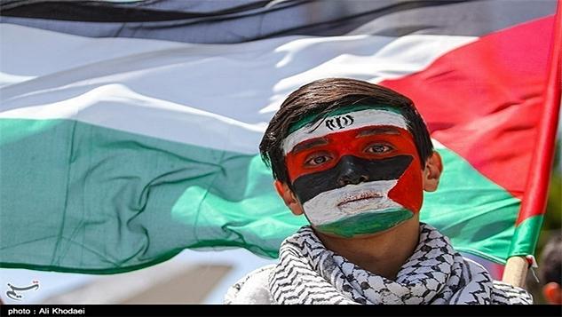 İran - Filistin davası arasındaki ilişkinin realitesi nedir?