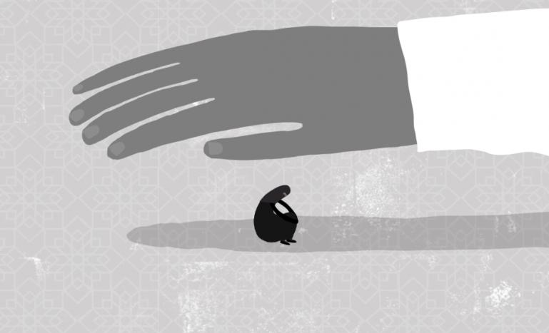 Suudi cezaevlerinde insan hakları aktivistlerine uygulanan işkence ve idam