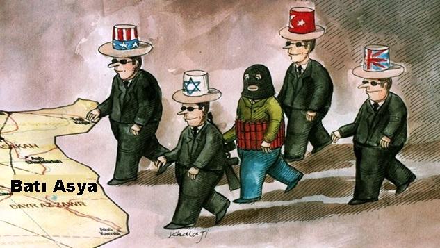 Suriye politikasındaki yanlışın ve iflasın faturasının İdlip'te kesileceği günler yaklaşıyor!..