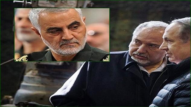 İsrail-İran çatışmasında üç senaryo