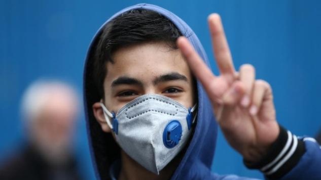 İran'daki vakalar abartılırken komşu ülkelerde koronavirüs gerçeği gizleniyor