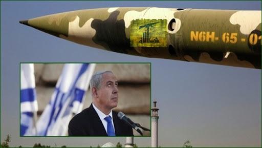 Hizbullah hassas füzelerini kullanarak İsrail kabinesini kolaylıkla yok edebilir