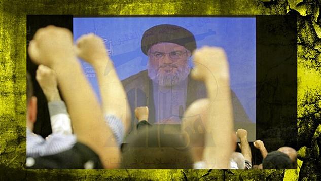 Seyyid Nasrallah'ın son konuşması tüm Arap-İslam ümmetine bir hitaptı width=