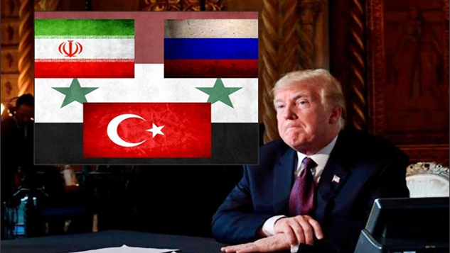 ABD çekilir, Rusya kalır, Türkiye ne yapar? width=