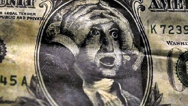 'Dolarsız ticaret'te yeni adım: D8 ülkeleri 'ödeme kartı'yla ulusal para kullanacak