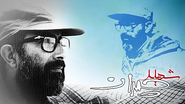 Gerçek bir liderlik ve dosdoğru bir cihad: Çağın Hamza'sı Dr. Mustafa Çamran width=