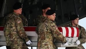 İran'la savaşa doğru Amerika'dan yeni bir adım daha