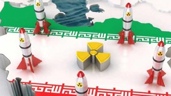 İran uranyum zenginleştirmek konusundaki ciddiyetini gösterdi