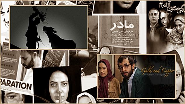 İran sinemasında süreklilik ve sanatın değişmeyen doğası