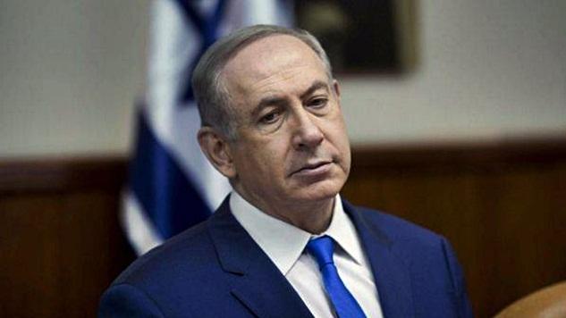 İsrail'in penceresinden nükleer anlaşma meselesi width=