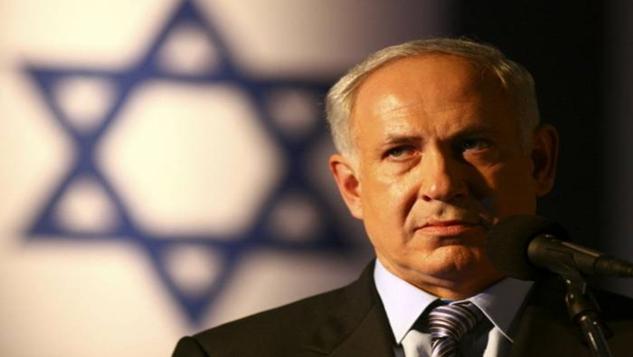 İsrail'in Gazze'yi vurması istila korkularını canlandırıyor