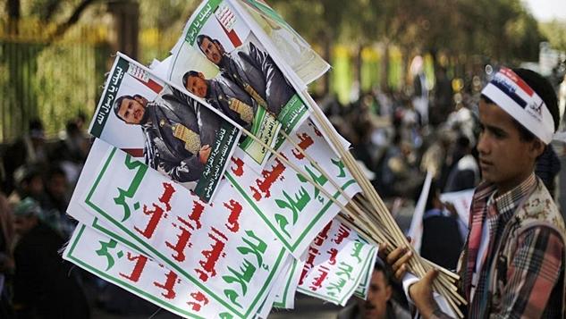 Yemen'de Suudi rejimi ve beraberindeki koalisyonun yenilgisinin ayak sesleri