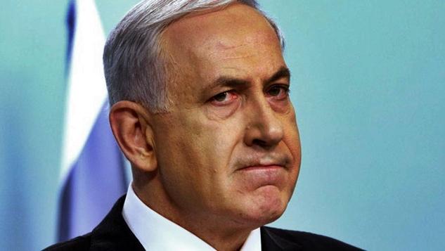 İsrail'in Suriye saldırısı hedefine ulaşamadı