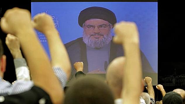 Hizbullah'ın sadık sözünün sırrı